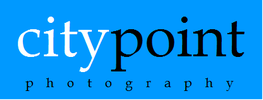 CityPointPhotography